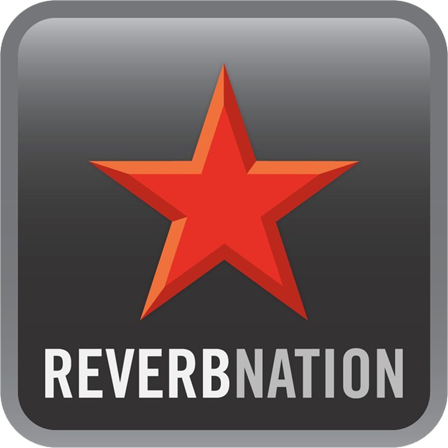 James Lee Stanley | ReverbNation