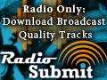 James Lee Stanley | Radio Submit