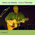 Live in Tehachapi Vol 1