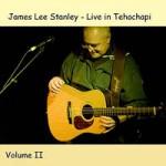 Live in Tehachapi Vol 2