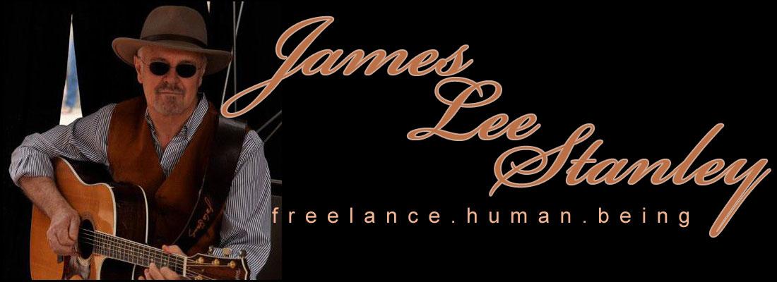 slide-jls-freelance-human-b