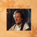 Sweet Joy - Hamilton Camp