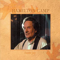 Sweet Joy - Hamilton Camp