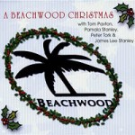 A Baechwood Christmas