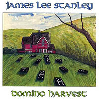 Domino Harvest