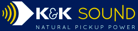 kks_logo small dark background